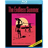 The Endless Summer Blu-Rayby Bruce Brown