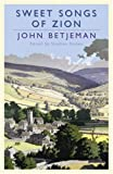 Sweet Songs of Zion (0340963883) by Betjeman, John