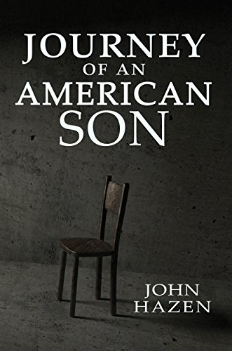 Journey Of An American Son by John Hazen ebook deal