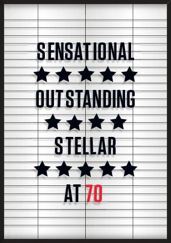 blockbuster-70-70-biglietto-di-auguri-di-compleanno