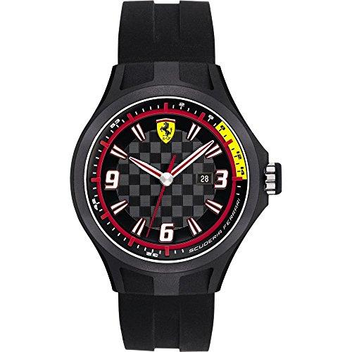 Ferrari 830005, Orologio da polso Uomo