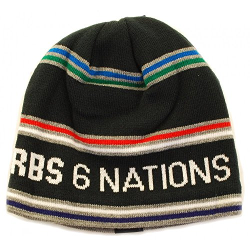 rbs-6-nations-gestreift-rugby-beanie-navy-blau