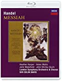 Handel-Messiah-[Blu-ray-Audio]