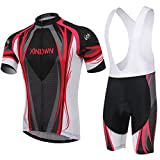 Wylang Homme Maillot