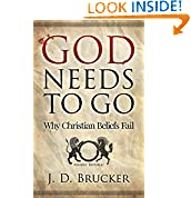 J. D. Brucker (Author)  (28)  Download:   $0.99