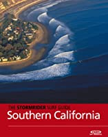 The Stormrider Surf Guide - Southern California (The Stormrider Surf Guides) (English Edition)