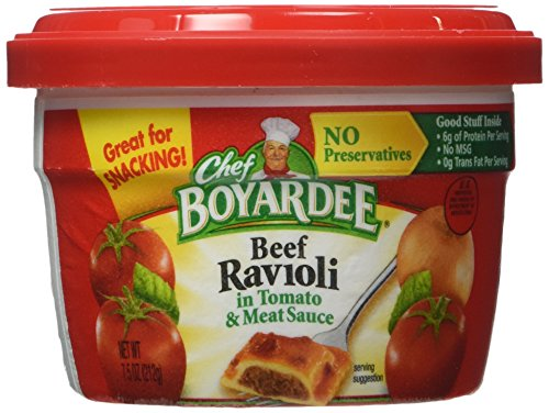 chef-boyardee-beef-ravioli-75