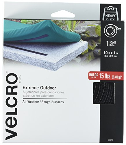 velcro-brand-extreme-outdoor-extreme-1-wide-tape-10-black