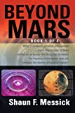 img - for Beyond Mars book / textbook / text book