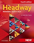 New headway elementary 4TH EDITION 20...