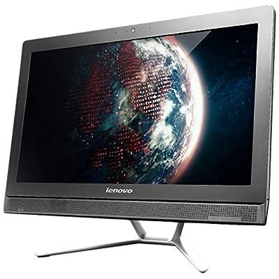 Lenovo C360 57327254 19.5 -inch Desktop