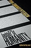 On the Ladder of Humanity (A Jolene Hartley Novel)