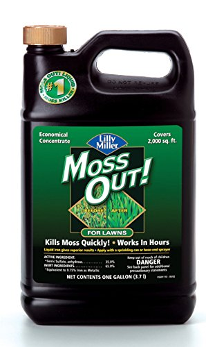 lilly-miller-moss-out-for-lawns-concentrate-cvrs-2000-sq-ft-kills-moss-in-lawns