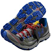 Under Armour Men's UA Charge RC Running Shoes