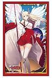 ブシロードスリーブコレクション ミニ Vol.109 カードファイト!! ヴァンガード 『全知の神器 ミネルヴァ』