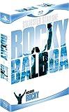 「ロッキー」+「ロッキー・ザ・ファイナル」ブルーレイディスクBOX [Blu-ray]