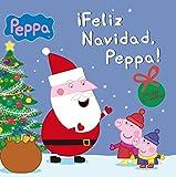Peppa Pig. ¡Feliz Navidad, Peppa!
