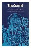 The Saint: Fictional Biography Of Thomas Becket