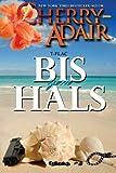 Bis zum Hals (German Edition)
