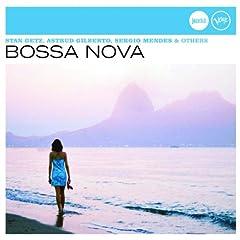 Bossa Nova Cha Cha