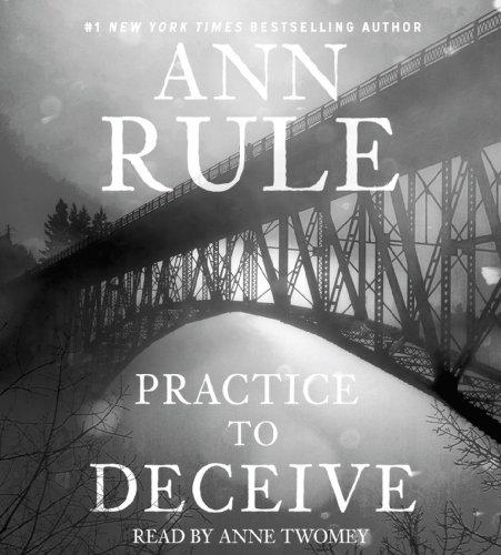 Download Practice to Deceive