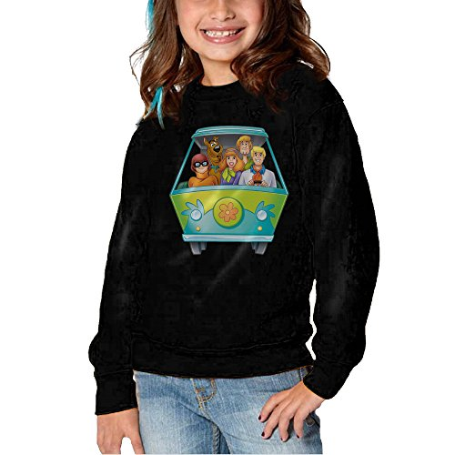 toddler-movie-scooby-and-gang-black-size-4-toddler-round-collar-pullover-sweater-black-size-4-toddle