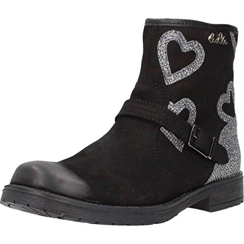 botas-para-niioea-color-negro-marca-lulu-modelo-botas-para-niioea-lulu-ll100023l-negro