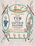 img - for How Tom Beat Captain Najork and His Hired Sportsmen book / textbook / text book