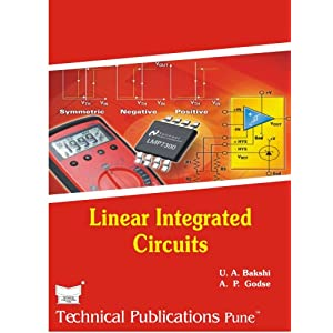 linear integrated circuits by salivahanan free download