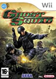 Cheapest Ghost Squad on Nintendo Wii