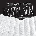 Fristelsen | Dorthe Annette Hansen