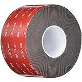 3M VHB Tape 5952 (Multiple Sizes)