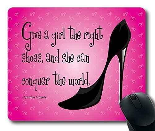 size-984787-give-a-girl-the-right-shoes-and-she-can-conquer-the-world-042705-custom-rubber-gaming-mo