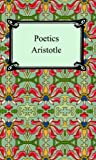 Poetics (1420925989) by Aristotle