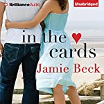In the Cards | Jamie Beck