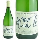 ヴァンクール ヴァンキュ ブラン 2013 フランス 白ワイン 750 ml【取り寄せ:8月中旬入荷予定】