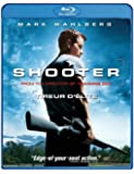 Shooter [Blu-ray] (Bilingual)