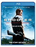 Shooter [Blu-ray] [Blu-ray] (2008) Mark Wahlberg