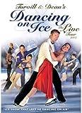 echange, troc Dancing On Ice [Import anglais]