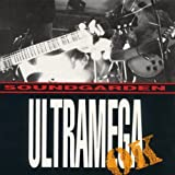 Ultramega OK ~ Soundgarden