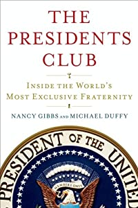 The Presidents Club
