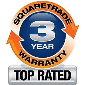 SquareTrade 3-Year Camera Warranty: Cameras/Camcorders $500-$600