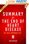 Summary of The End of Heart Disease:...