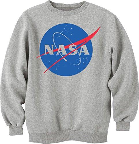 nasa-original-logo-sweatshirt-unisex-small
