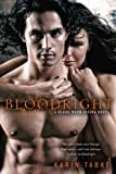 Bloodright (Blood Moon Rising, Book 2)