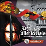 img - for El Conde de Montecristo [The Count of Monte Cristo] book / textbook / text book