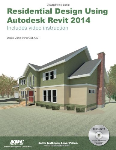 revit 2014 home designs trend home design and decor