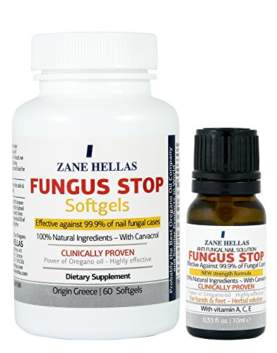 fungus-stop-complete-nail-soluzione-kit-fungus-stop-nail-solution-10ml-fungus-stop-softgels-60-softg