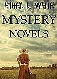 Mystery Novels: Boxed Set