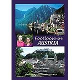 FOOTLOOSE IN AUSTRIA - Hallstatt and Salzburgby DEBRA RIXON